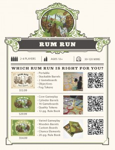 RumRun_Promotion Page