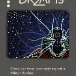Card_Dreams